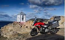 road trip moto corse road trip moto corse entre mer et montagne planet ride
