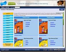 our little monkeys review 3p learning mathletics