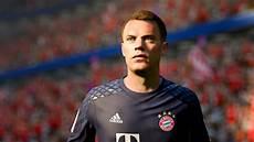 fifa 17 s top 10 top goalkeepers