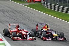 Nächstes Formel 1 Rennen - formel 1 2013 droht dem gro 223 en preis indien die