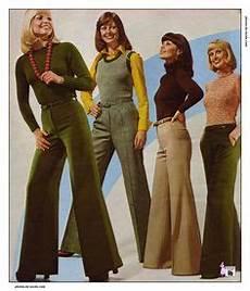 mode vestimentaire des ées 70 les 448 meilleures images de 1960 1970 mode mode
