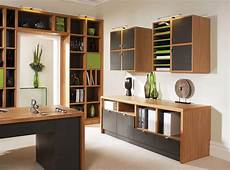 office home furniture bespoke home office furniture neville johnson