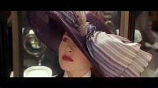titanic 1997 tribute trailer 1 leonardo dicaprio kate winslet hd youtube
