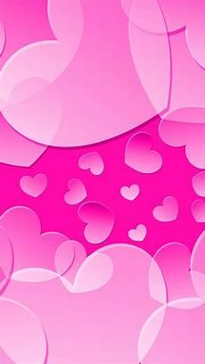 pink iphone wallpaper pink iphone wallpaper 10 mactrast
