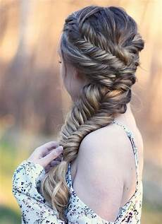 cool hairstyles for homecoming 55 cool prom hairstyles for you will never see