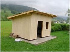gartenhaus selber bauen gartenhaus selber bauen holz anleitung gartenhaus