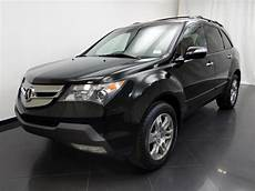 2009 acura mdx for sale in charlotte 1190117389 drivetime