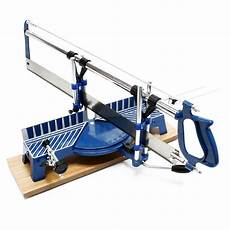 precision miter saw chop saw angle saw saw wood