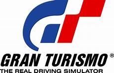 Gran Turismo Wikip 233 Dia