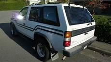 base sport utility 4 door 1991 nissan pathfinder base sport utility 4 door 3 0l