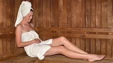 darf schwanger in die sauna schwanger in die sauna letsfamily