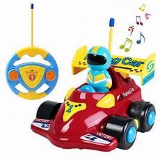 fahrersitz im rennauto sgile rennauto ferngesteuertes spielzeugauto f 252 r kleinkinder und kinder kindergeschenk