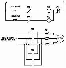 electric motor reversing switch wiring diagram download wiring diagram sle
