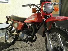 suzuki ts 50 xk 1980 50er forum