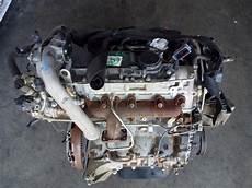 motor fiat ducato 130 multijet 2 3 d cod f1ae3481d 131cp