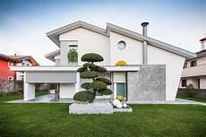 colore esterno casa colore casa esterno grigio con colori per esterne