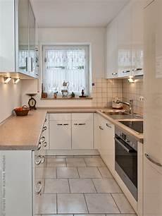 ideen für kleine küchen wir renovieren ihre k 252 che die 10 besten tipps f 252 r ihre