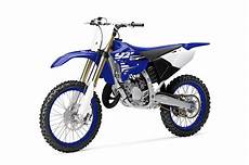 yamaha yz 125 occasion 2018 yamaha yz125 review total motorcycle