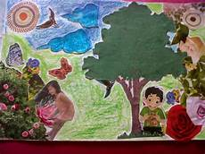 Gambar Pembelajaran 2 Tema 3 Subtema Ayo Cintai Lingkungan