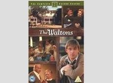 the waltons season 4
