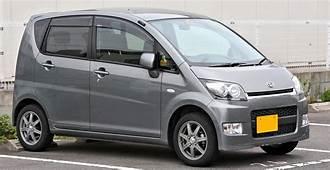 Daihatsu Move Custom 021JPG