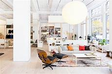 home decor shopping the 13 best furniture stores in the u s curbed