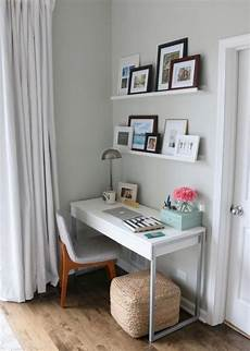 diy home office furniture tips how to decorate small space rooms furniture for