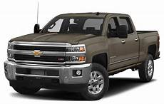 electronic stability control 2005 chevrolet silverado 2500 navigation system chevrolet silverado c 2500 in jacksonville fl for sale used cars on buysellsearch