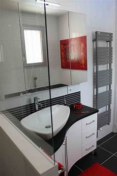 meuble salle de bain angle meuble salle de bein d angle photo 2 5 meuble salle de