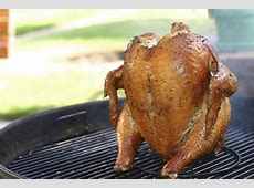 drunk chicken_image