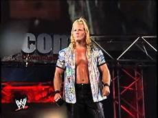 jericho defining moments wrestlingfigs com wwe figure forums