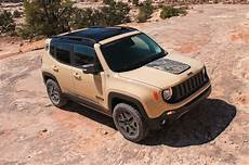Jeep Renegade Sport - jeep renegade reviews research new used models motor