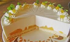 schnelle quark sahne torte rezepte chefkoch de