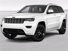 Jeep Grand 2017 - used 2017 jeep grand altitude sport utility 4d