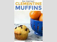 citrus burst muffins_image
