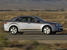 2008 acura tsx sedan specifications pictures prices