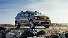 duster 1 3 tce 130 dacia introduces new 1 3 tce 130 gpf and 150 engines on duster