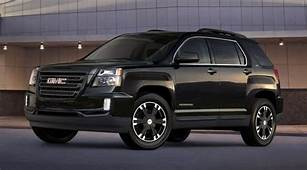 GMC Cars  Specifications Prices Pictures Top Speed