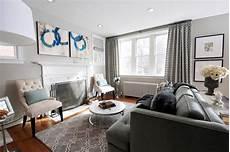 Wohnzimmer Farben Grau - gray master bedrooms ideas hgtv