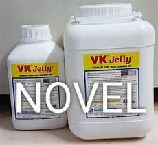 paste form gel paste form stainless steel pickling paste 1 kg and 1 5 kg rs 1 kilogram id 15483050188