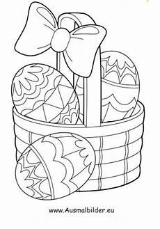 Ausmalbilder Ostereier Zum Ausdrucken Bunte Ostereier Zum Ausdrucken 890 Malvorlage Ostern