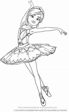 ballerina coloring pages ideas coloring pages