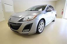 old car repair manuals 2010 mazda mazda3 navigation system 2010 mazda mazda3 s sport rare 6 speed manual navigation sunroof stock 16016 for sale near