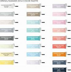 56 best images about pottery barn kids paint collection pinterest
