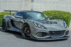 lotus exige cup 430 used lotus exige cup 430 doors coupe for sale in poole dorset westover sports cars poole