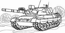 Malvorlagen Panzer Ausmalen Malvorlagen Panzer Zum Ausdrucken Mit Bildern