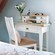 Wooden Bedroom Desk by Small Reclaimed Wood Desk Or Dressing Table