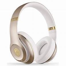 casque gold casque beats studio wireless gold casque sans fil