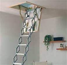 dachbodenluke ohne treppe bodentreppe alu fix mit lukenkasten gs treppen shop
