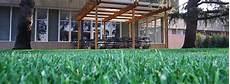 tappeti bologna junior garden realizzazione prati e tappeti erbosi bologna